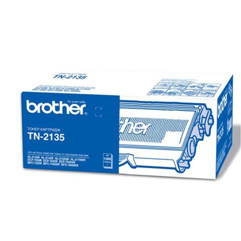 brother_tn_2135