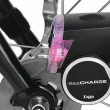 BikeCharge-Dynamo_1