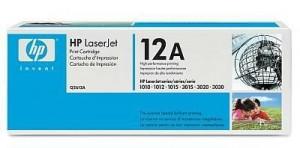 HP_12a