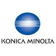 Konica_Minolta_ai