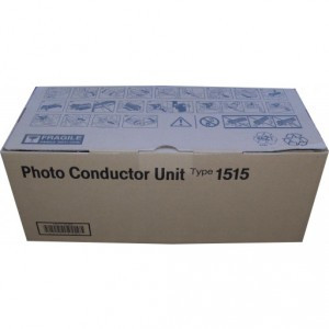 Ricoh_photo_conductor_unit_type_1515