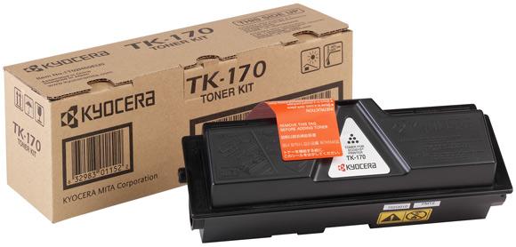 TK-170_enl
