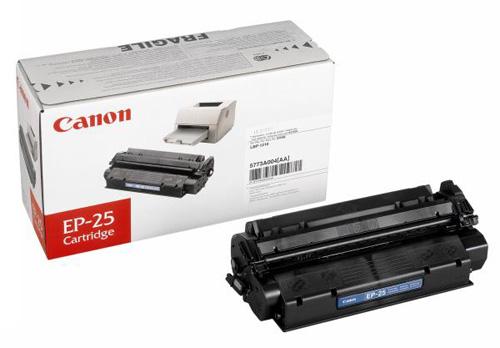 canon-cartridge-ep25