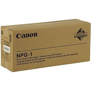 canon_npg-1