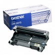 drum-cartridge-brother-tn-2075
