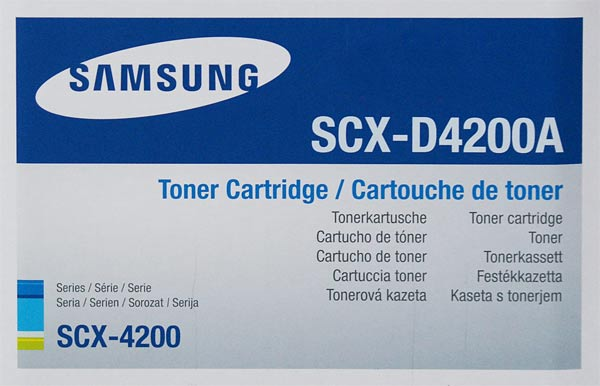 samsung-scxd4200a-s01-big