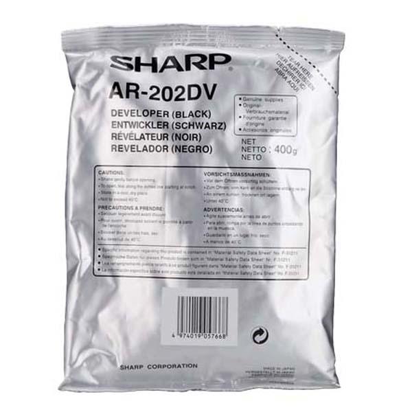sharp_developer_ar-202dv