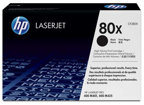 HP_CF280X