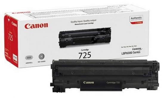 Canon_725