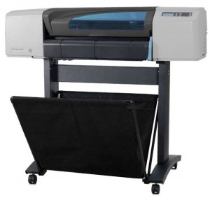 hp_designjet500plus