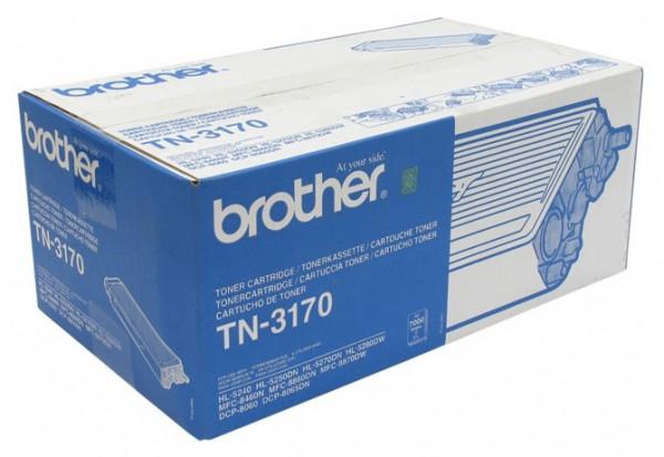Brother_TN_3170