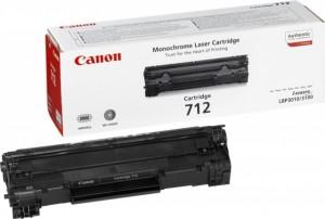Canon_712