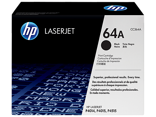 HP_CC364A