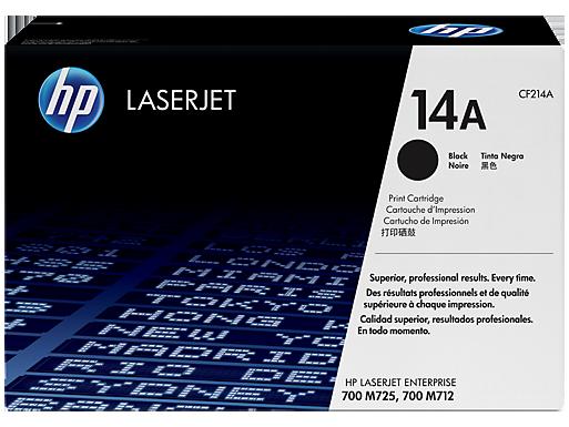 HP_CF214A