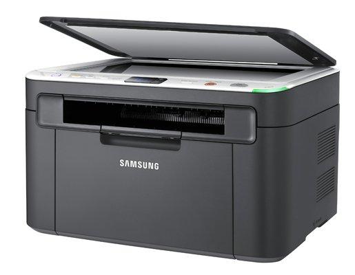 Samsung_SCX_3200