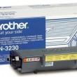 brother_tn_3230
