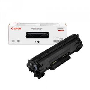 canon_728