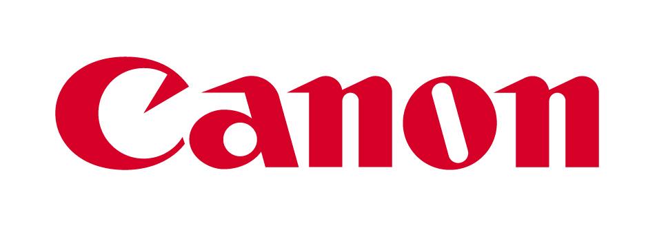 Canon_logo_big