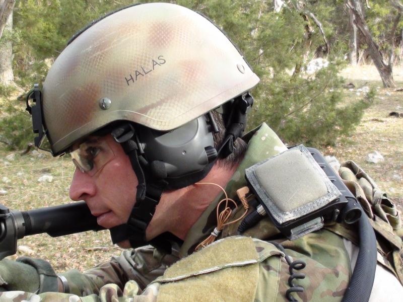 SWATS_military