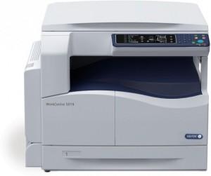 Xerox_WC_5019