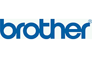brother_logo_190