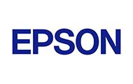 epson_logo_190