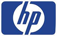 hp_logo_190