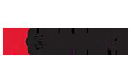 kyocera_logo_190