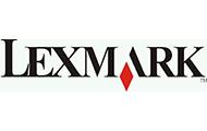 lexmark_logo_190