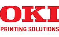 oki_logo_190