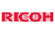 ricoh_logo_190