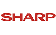 sharp_logo_190