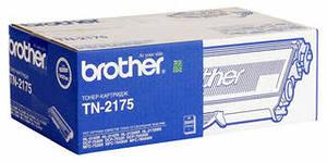 Brother TN 2175- 2