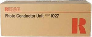 PCU type 1027