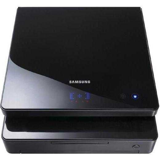 Samsung_ML_1630
