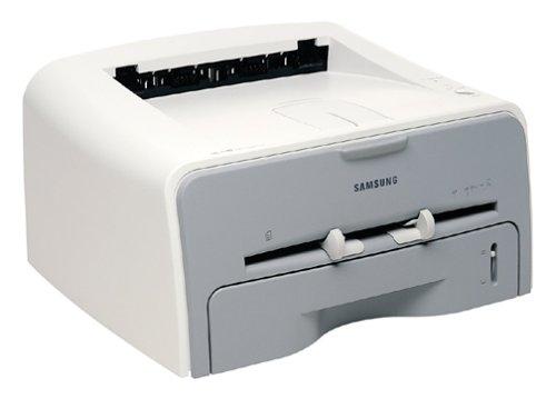 Samsung_ML_1750
