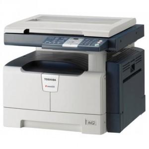 Toshiba e-STUDIO223