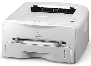Xerox_Phaser_3116