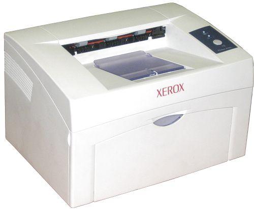 Xerox_Phaser_3122
