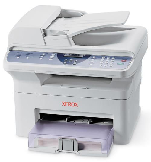 Xerox_Phaser_3200MFP