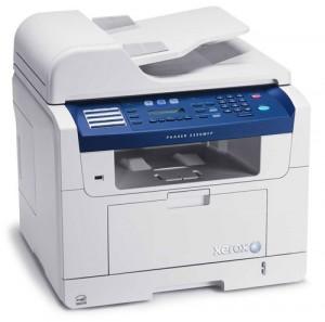 Xerox_Phaser_3300MFP
