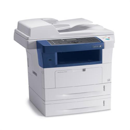Xerox_WC_3550