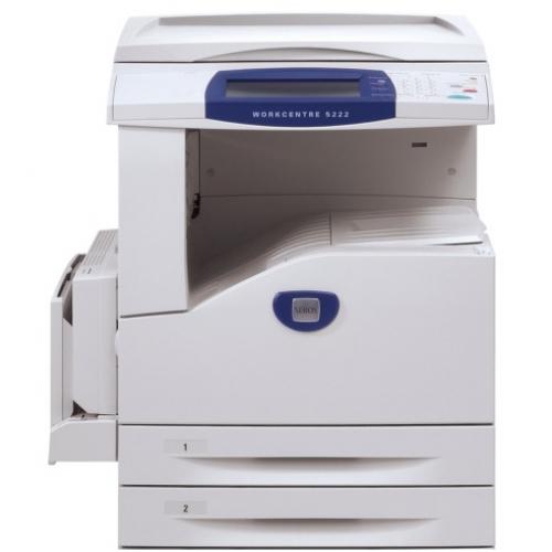 Xerox_WC_5222