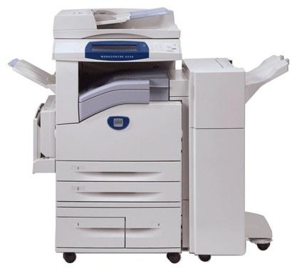 Xerox_WC_5225