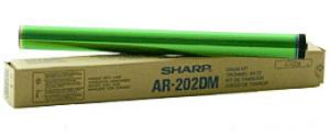 sharp_AR-202DM