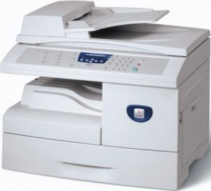 xerox-workcentre-m15