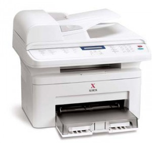 xerox_workcentre_pe220