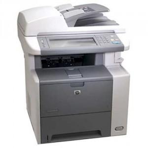 Ремонт HP LJ M3035