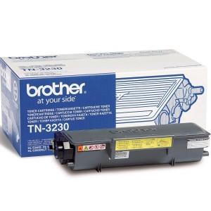 Brother TN 3230
