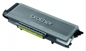 Brother TN 3280-3